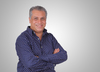 ADD ADHD Coach Ashraf Sadek