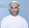 Khalid Alhosni