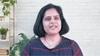 NC ADD ADHD Coach Raja Rajeshwari Seshadri