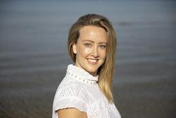 Angela Kilkenny