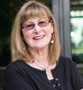 Susan Giddings