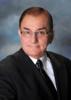 Dayton Life Coach Tom Barley PHD RCC EIC