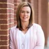 Madison Business Coach Sandy Robinson