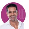 Rajeev Daswani