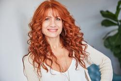 Adrianne Luban