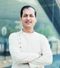 Acharya Krishna Deo