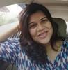 Neeta Hotkar