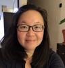 Sherry Yuan Hunter