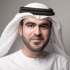 Mohammad Al Jasmi