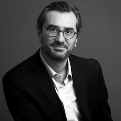 Julien Marzouk