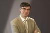 CT Business Coach Xavier Lederer