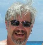 Finley Life Coach Gary Glasscock