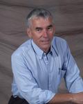 NB Life Coach Conrad Toner