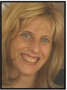 Jane Barr-Thomson