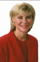 Dr Doris Helge PhD Certified Coach