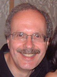 Geoffrey Fairfield