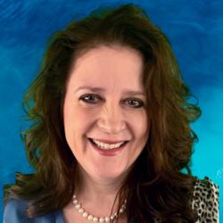 Lisa J Peck-MacDonald