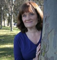 Gail Kingston