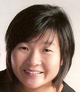 Duanna Pang-Dokland CC