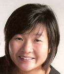 Birmingham Entrepreneurship Coach Duanna Pang-Dokland CC
