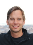 Canton of Geneva Life Coach Mark Vandeneijnde