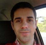 Porto Life Coach Paulo Renato Silva