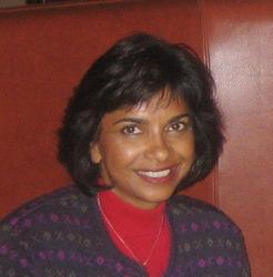 Carol Rosario
