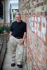 Bentonville Relationship Coach Steve Tucker