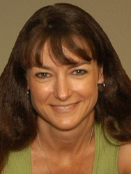 Lynn Crocker