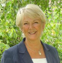 Sue Terry