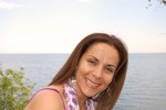 Distrito Federal Life Coach Gabriela Herrero