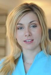Helene Daim