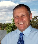 Bendigo Business Coach Jim Boyer