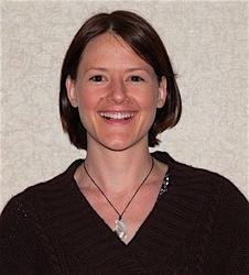 Juliette Noske