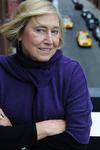 Cheryl Roshak