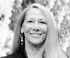 CA Career Coach Susanne Kahle Keene