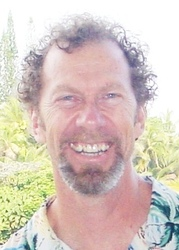 Robert Bogle