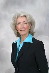 Phyllis Reardon