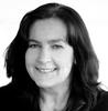 Australia Entrepreneurship Coach Lindy Asimus