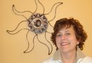 Asheville Career Coach Christine Brunet