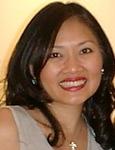 Pamela Hongsakul