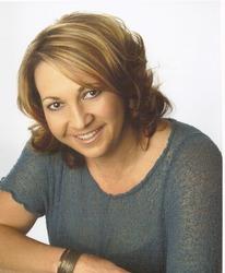 Merna Dwyer