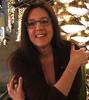 AZ Leadership Coach Pam Thomas