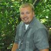 Bremerton Life Coach Aaron Logue