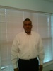 Lithonia Life Coach Luther Ross