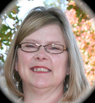 MO Leadership Coach Debbie Luxton