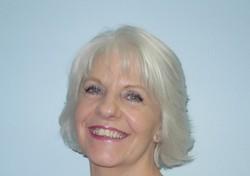 Clare Coffield