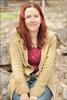 Markham Spirituality Coach Lisa Nayman