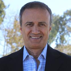 Mehrdad Moayedzadeh