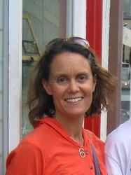 Lisa Fuller